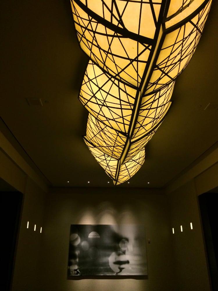 Delano-Interior-Lighting 2