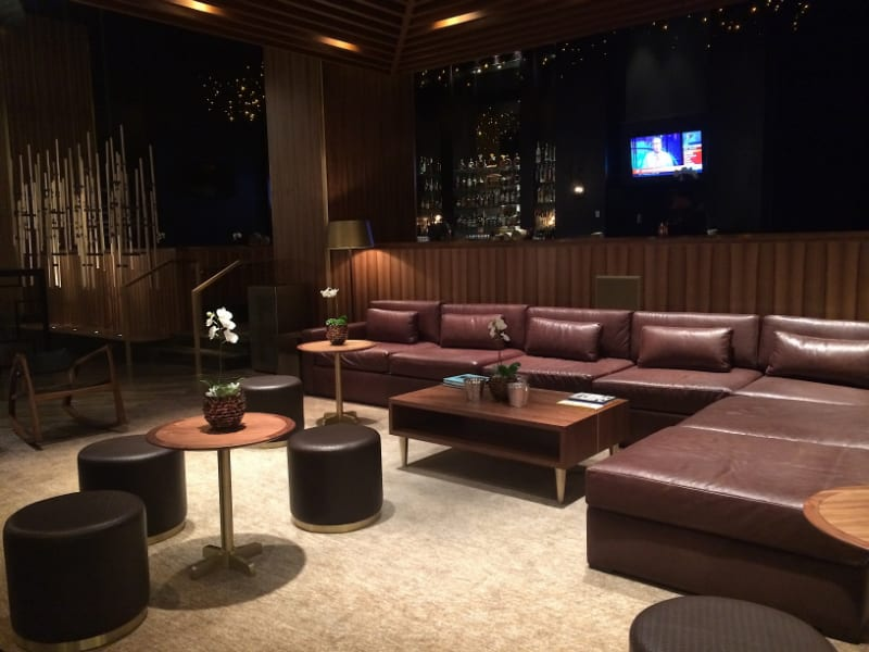 Delano-Interior-Lounge