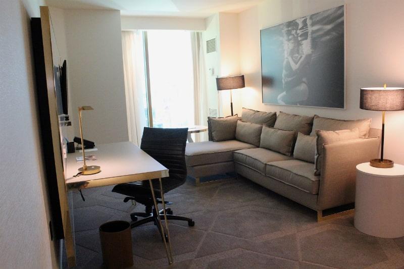 Delano-Interior-Room