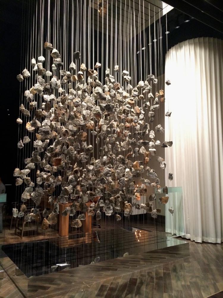 Delano-Interior-Sculptures