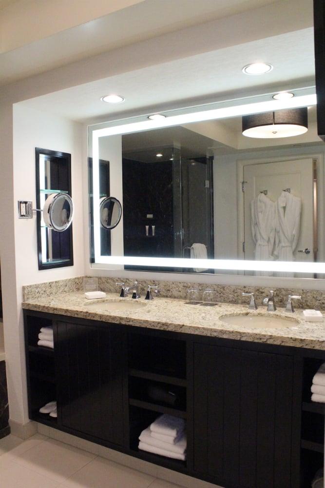 Delano-Room- Bathroom-1