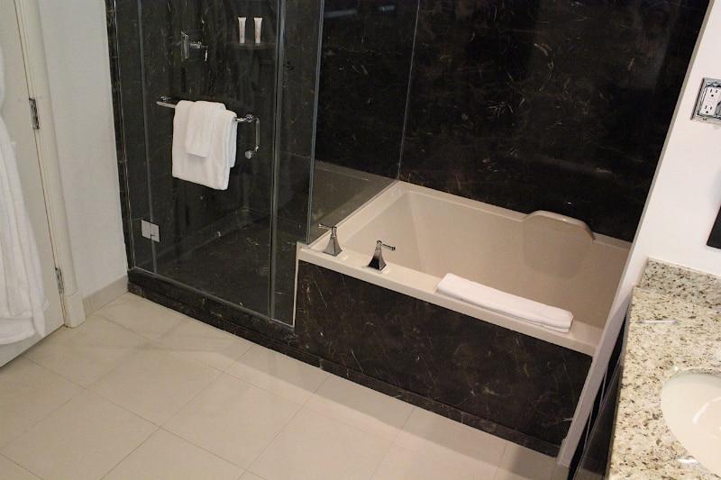 Delano-Room- Bathroom-2