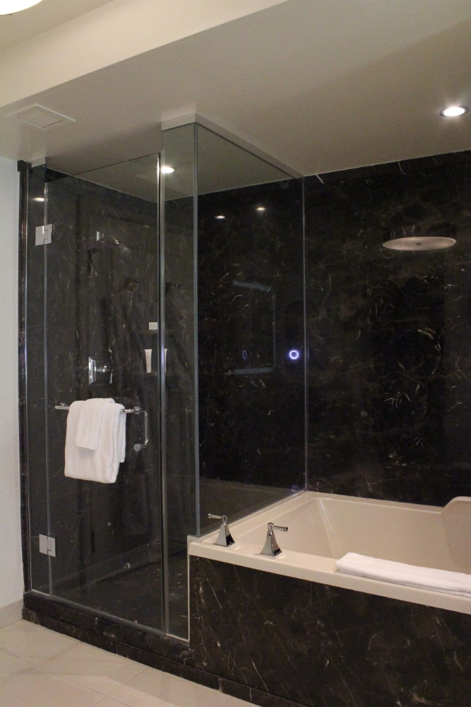 Delano-Room- Bathroom-3