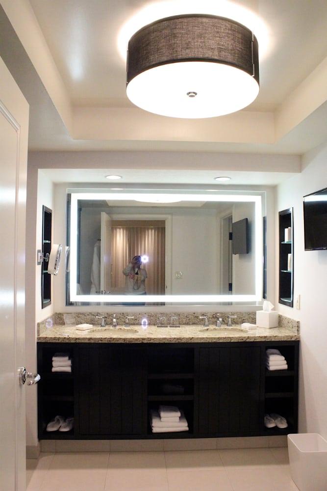 Delano-Room- Bathroom-5