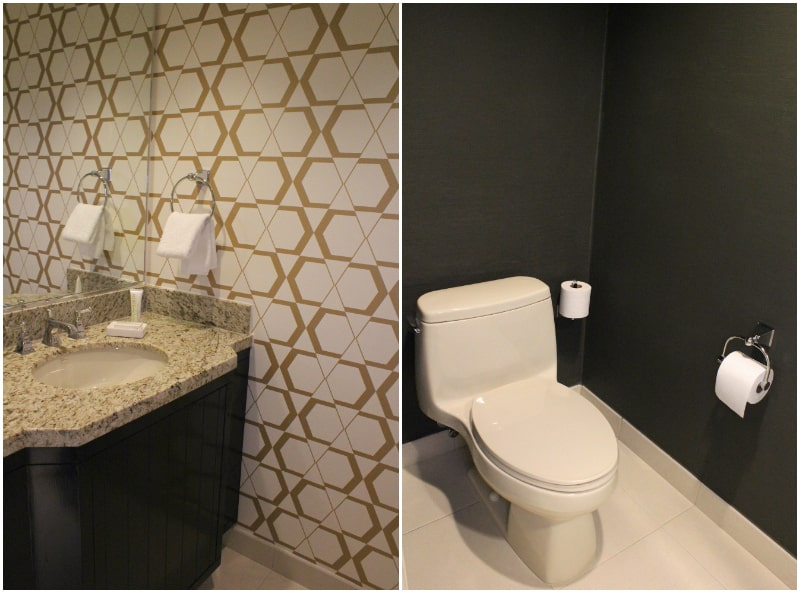 Delano-Room-Bathrooms
