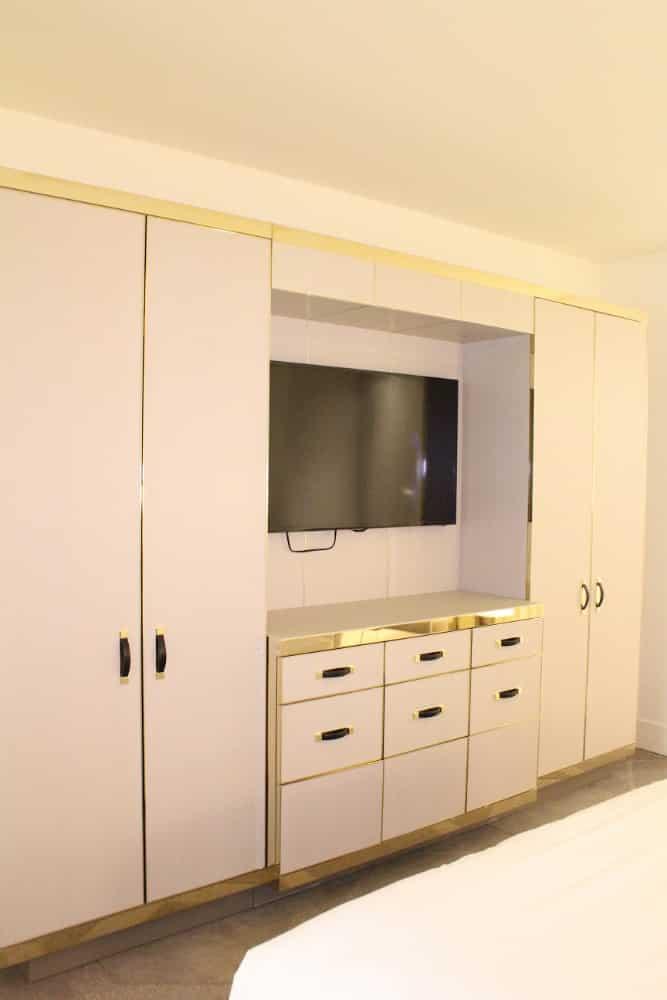 Delano-Room- Bedroom-2
