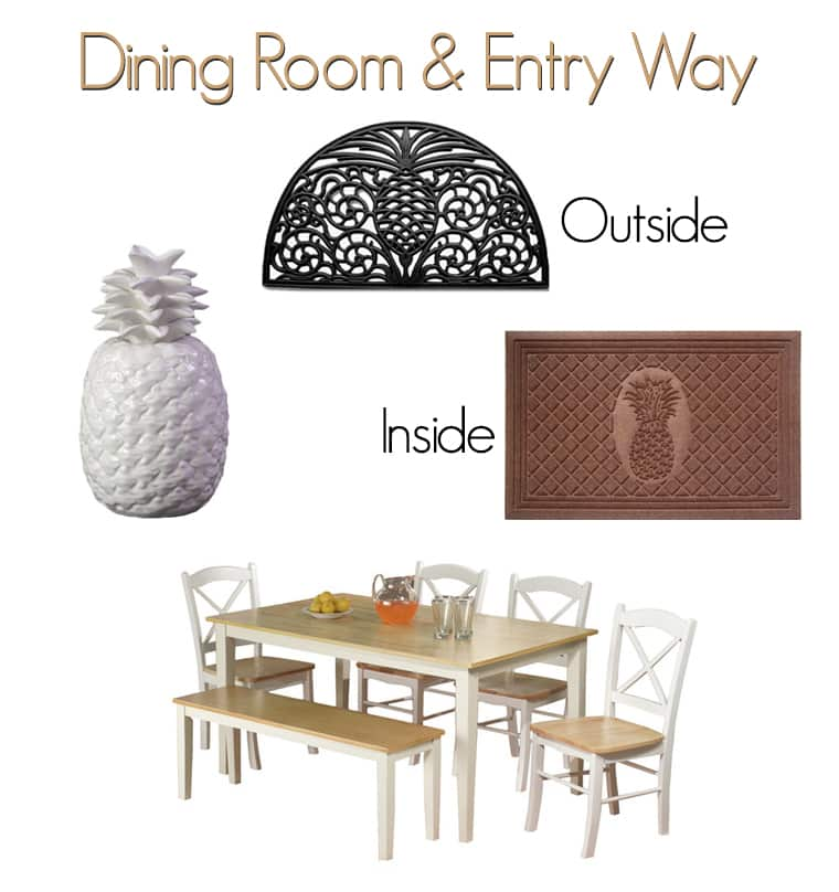 Dining-room-entry-way