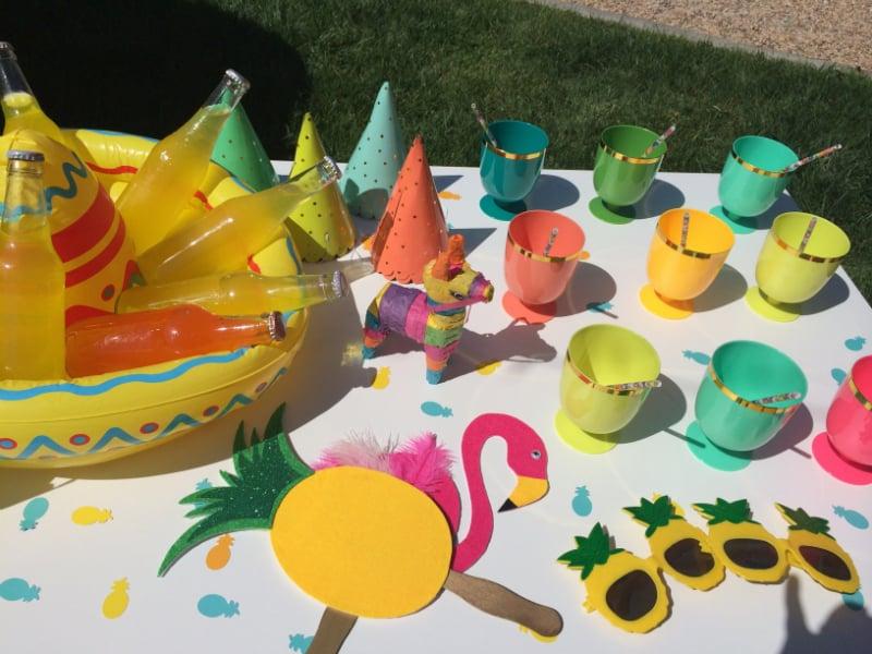 Drinks-Pineapple-Fiesta