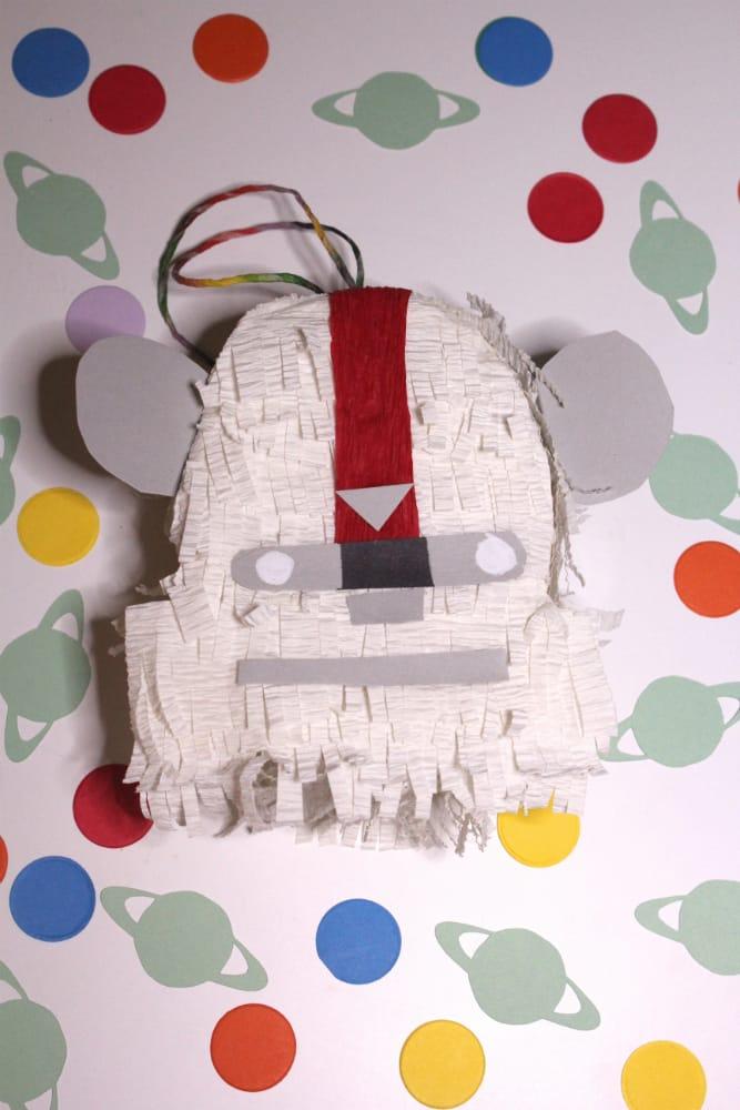 Mighty-Robot-Pinata-2