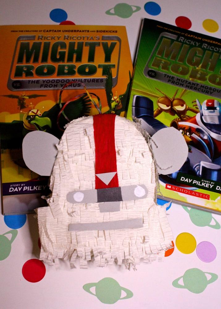 Mighty-Robot-Pinata-Pin