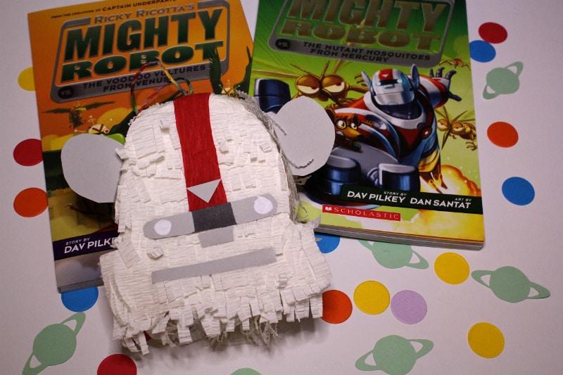 Mighty-Robot-Pinata