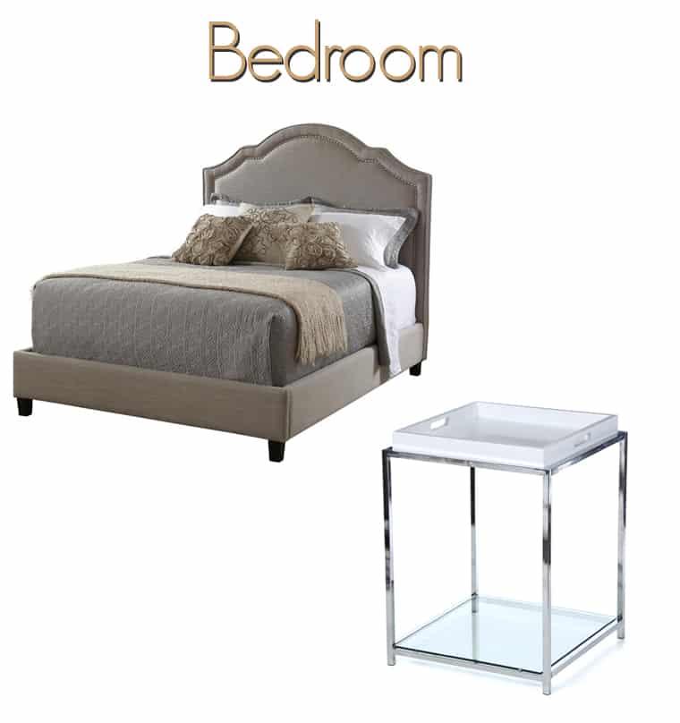 bedroom-Board-wayfair