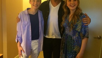 cast of dolphin tale 2