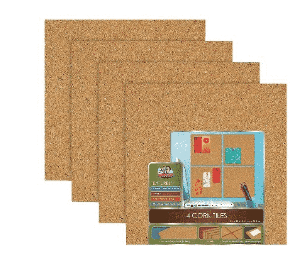 cork-boards