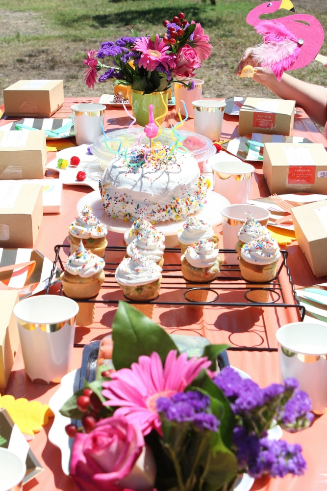 diy-party-table-layout