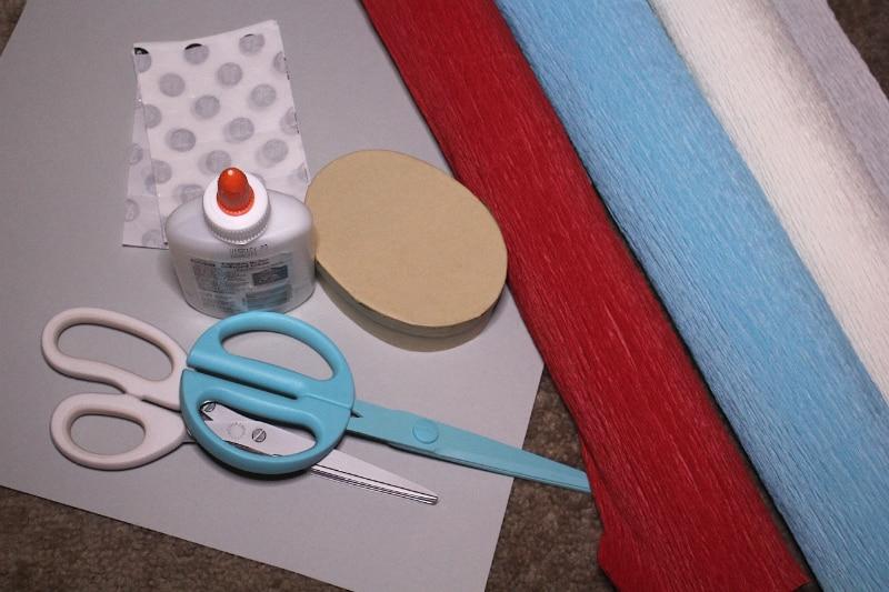 supplies-for-pinata