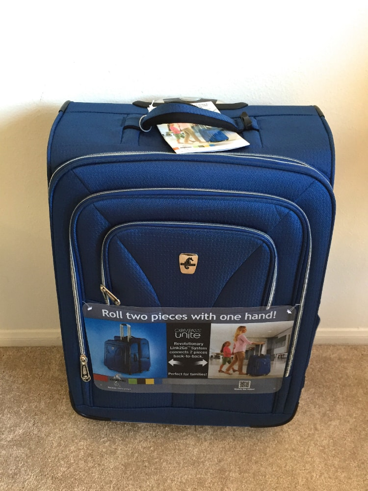Atlantic Luggage-1