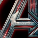 Holy Wow! Avengers: Age of Ultron Is Going To Be Awesome!