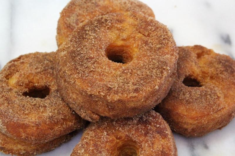 Churro-Donut-header