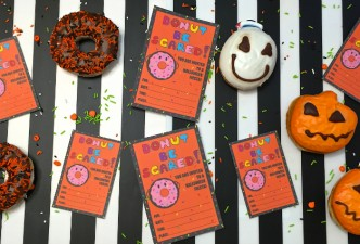 Donut-Halloween-Fiesta-Printable-DIY-main
