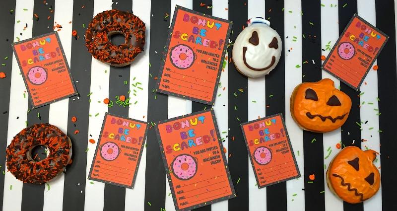 Donut-Halloween-Fiesta-Printable-DIY-main