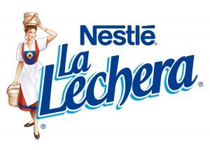 EMD_La_Lechera_Logo_HiRes_NEW