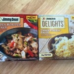 Easy Dinner Ideas From Jimmy Dean®!