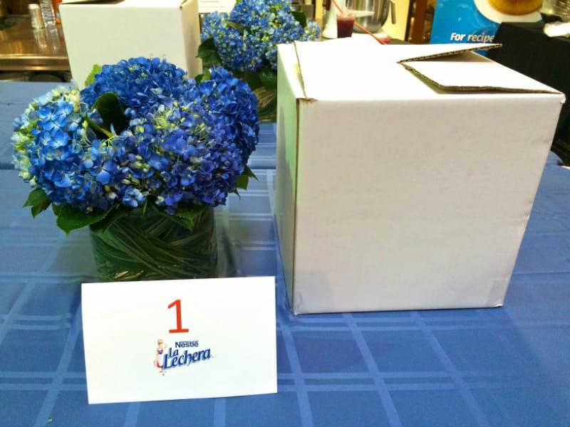 La-Lechera-Challenge-Box