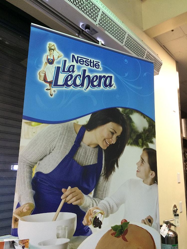 La-Lechera-Challenge