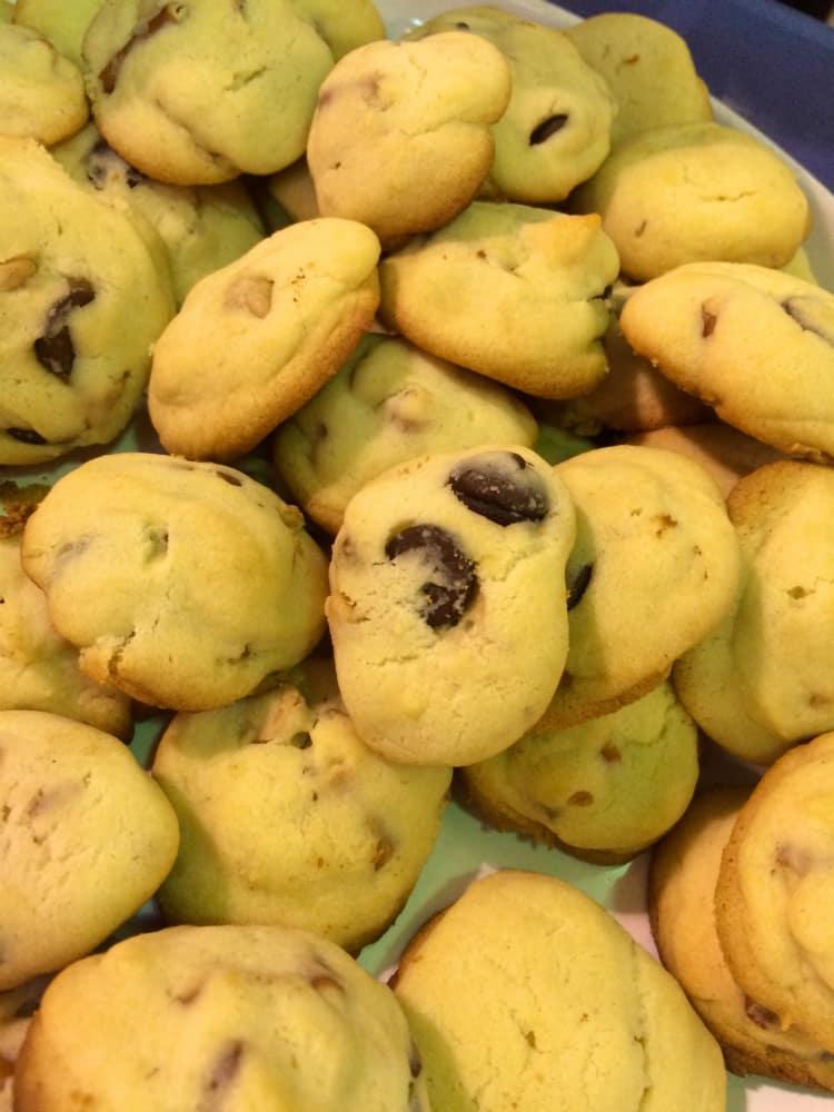 La-Lechera-cookie