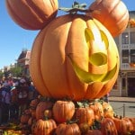 Why Halloween Time At The Disneyland Resort Is Amazing!