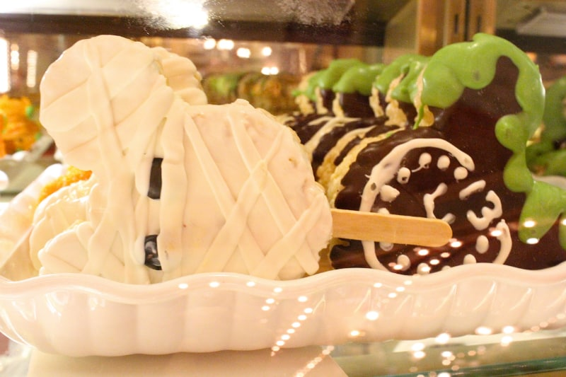Mummy-Haunted-Mansion-RiceKrispy