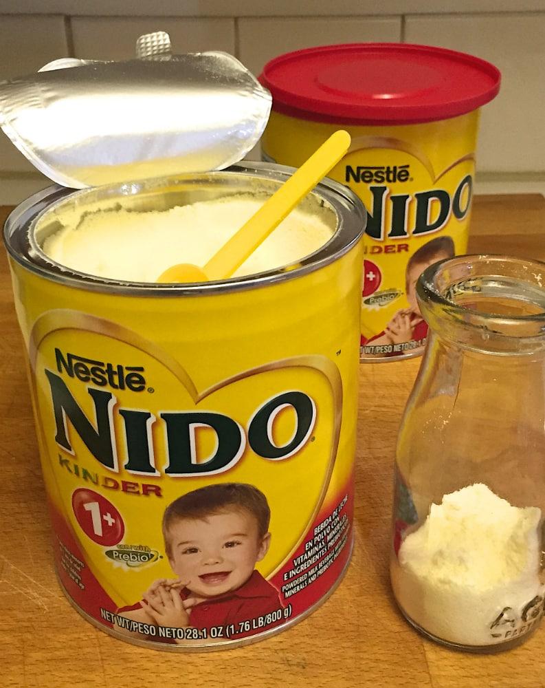 Nido-2