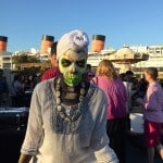 5 Things You Don't Want To Miss At The Queen Mary's Dark Harbor!