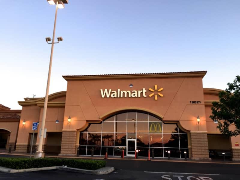 Walmart-ext