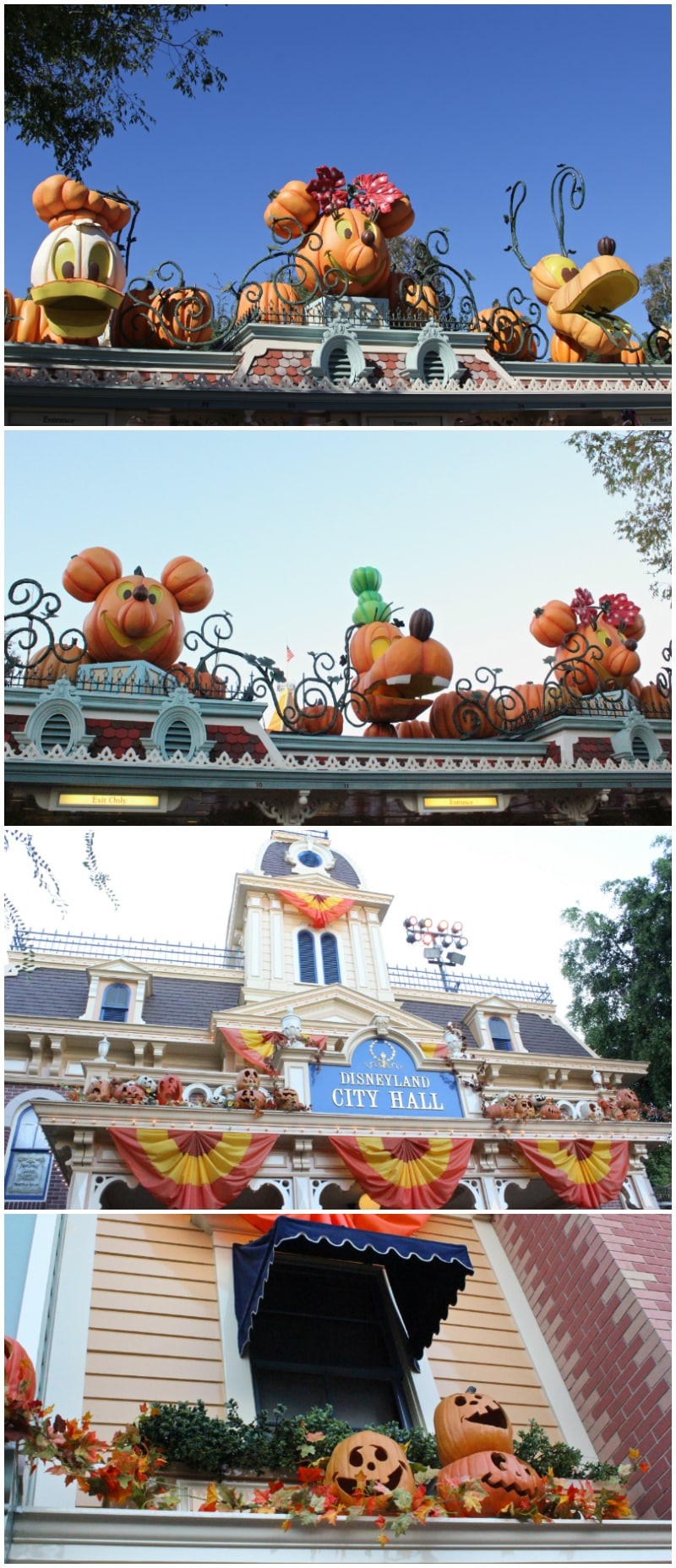 disneyland-halloween-decor