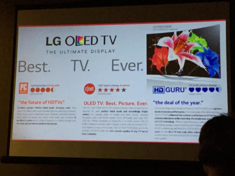 lg-best tv