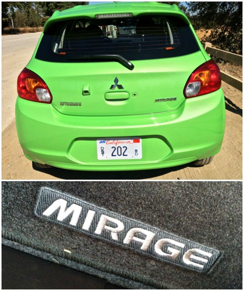 mirage-2