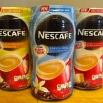Nescafé With Coffee-mate Is An Afternoon Delight & Giveaway!