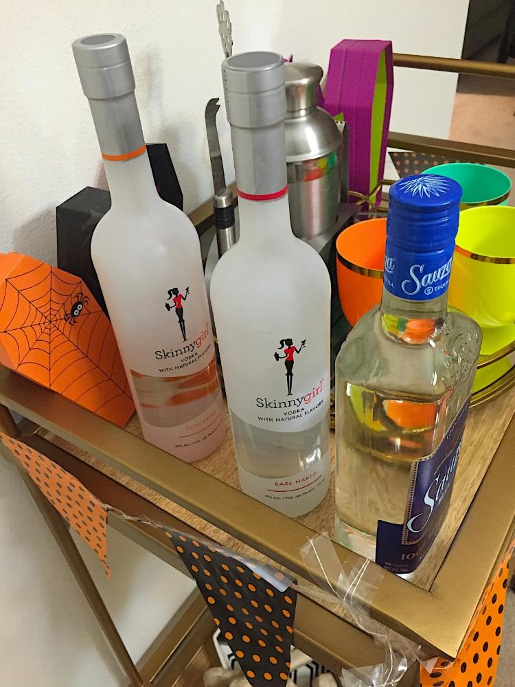 skinny-girl-vodka