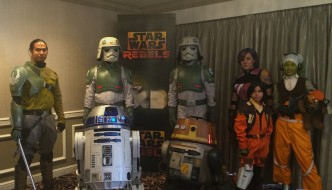 star wars-rebels-characters-live