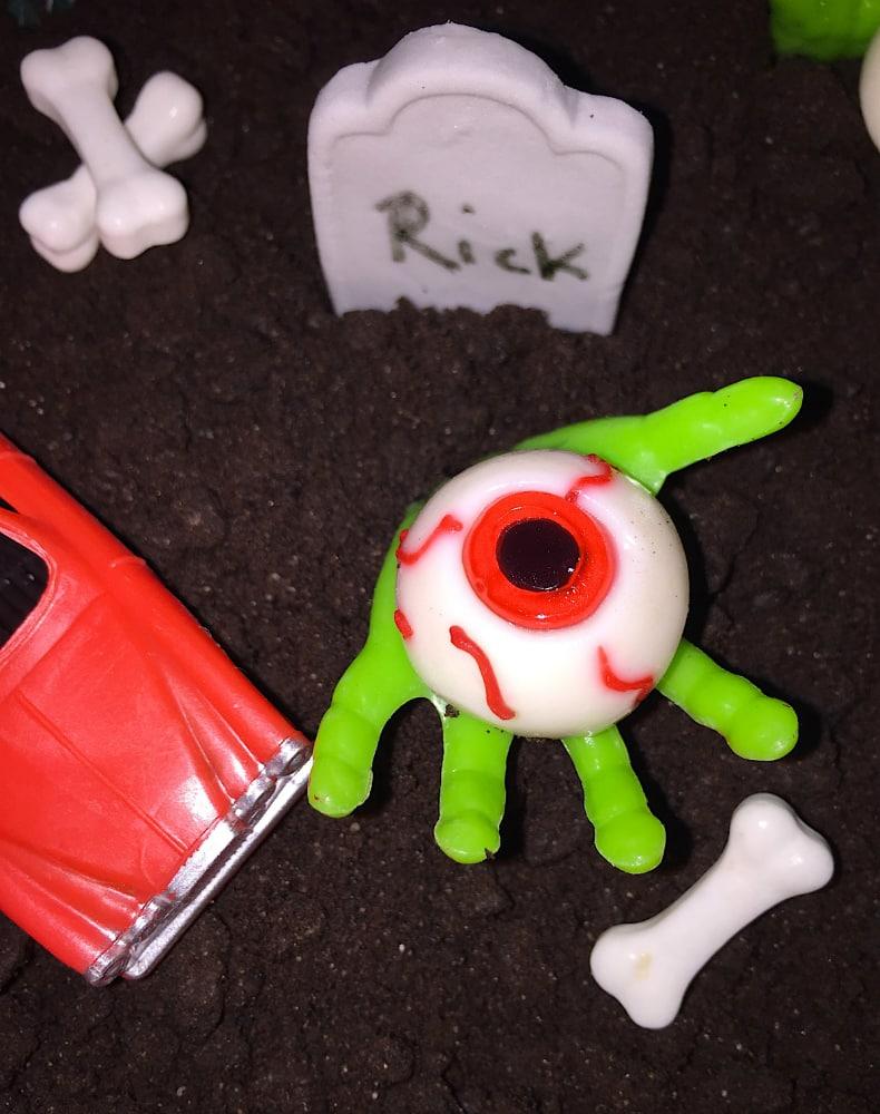 walking-dead-cake