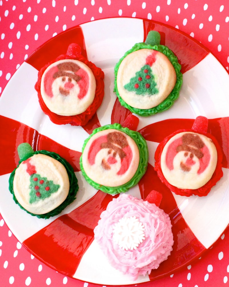 Christmas-Ornament-Pinata-Sugar-Cookie-Recipe