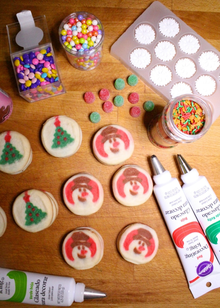 Christmas-Pinata-Sugar-Cookie-Ingredients