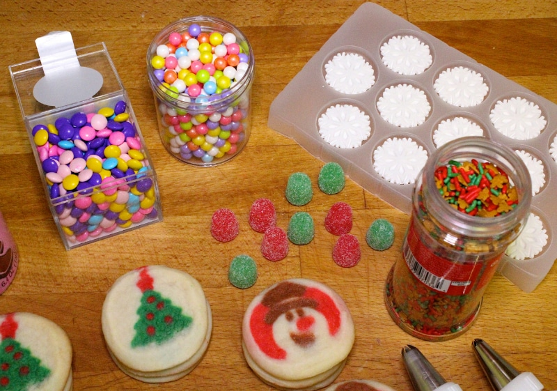 Christmas-Pinata-Sugar-Cookie-candy