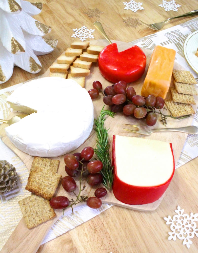 DIY-Holiday-Cheese-Board-3