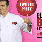 Join Me for the Holiday #DesafioDeBuddy Discovery Familia Twitter Party!