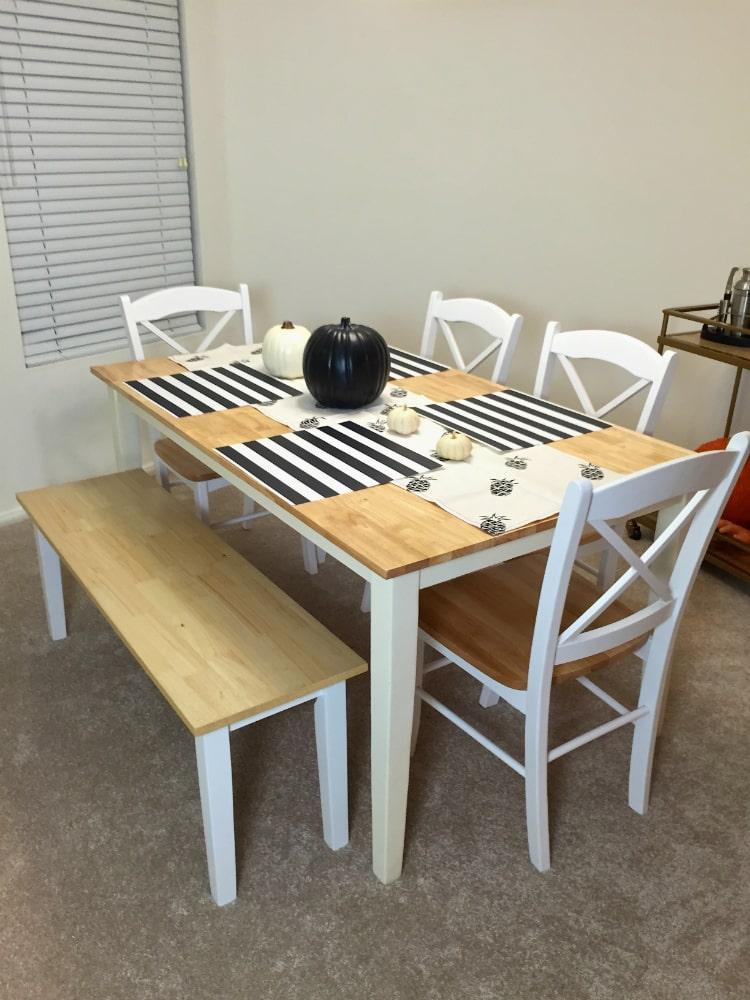 Dinning-Room-7