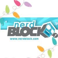 Nerdblock-logo
