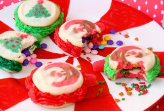 Ornament-Pinata-Sugar-cookies-2